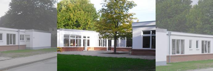 Architekt Hattingen ludolf v schenck architekt kindergarten